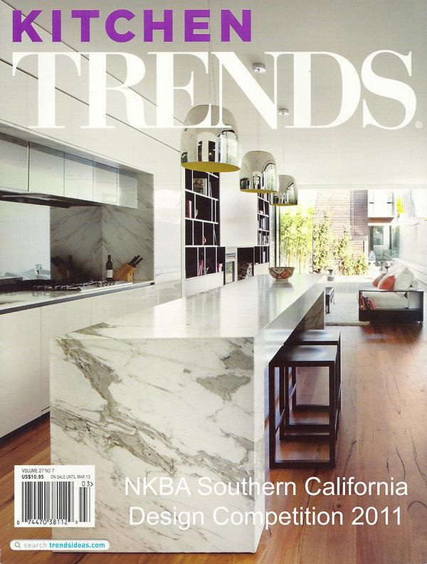 Trends NKBA Awards Nov 2011 copy.jpg
