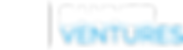 Logo-kompakt_SANNER-VENTURES_Webseite_SA