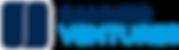 Logo-kompakt_SANNER-VENTURES_Variante-1_