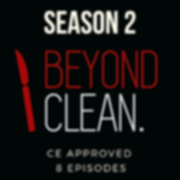 Season 2 (1).png