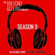Website Podcast Season Image.png