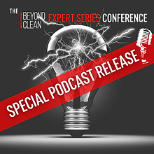 Expert Series Podcast Release.png
