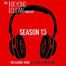 Website Podcast Season Image (4).png