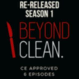 Season 6 (1).png