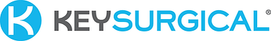 Key_Surgical_logo_Linear_RGB_Background_Removed (1).png