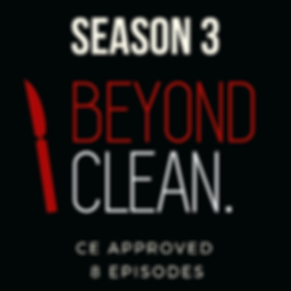 Season 3.png
