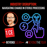 _Industry disruption website graphic (1)