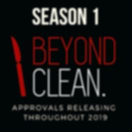 Season 1 (1).png