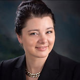 Profile Picture Lisa M. Wakeman.jpg