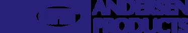 andersen logo transp.png