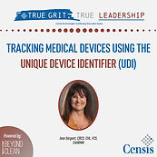 Tracking%20Medical%20Devices%20Small%20G