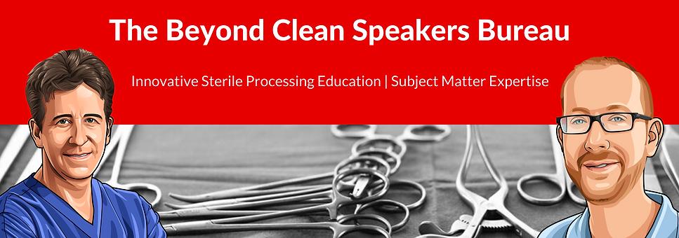 The Beyond Clean Speakers Bureau.png