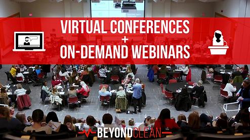 Copy of Website graphic conferences_webi