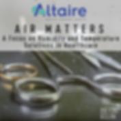 Altaire Vendor Spotlight V1 FINAL (2).pn