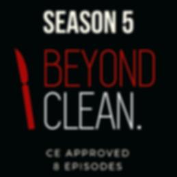Season 5 (2).png