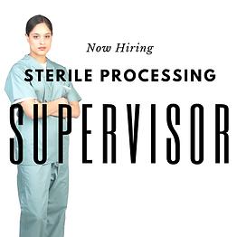 Supervisor.png