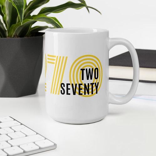 270 Mug