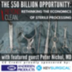 Final Peter Nichol Episode (1).png