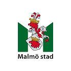 Malmö stad.jpg
