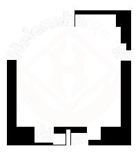 Heleneholms-IF-logo-rd_genomskinlig vit.