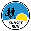 sunset-run-color 28 juni.png