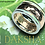 """Thumbnail: """"Daksha"""""""