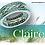 """Thumbnail: """"Claire"""""""