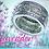 """Thumbnail: """"Lavender"""""""