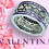 "Thumbnail: ""Valentina"""