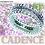 "Thumbnail: ""Cadence"""