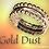 "Thumbnail: ""Gold Dust"""