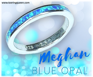 Meghan Blue Opal.png