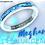 "Thumbnail: ""Meghan Blue Opal"""