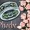 """Thumbnail: """"Phoebe"""""""