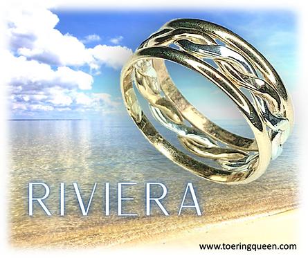 """Riviera"""
