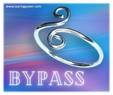 """""""Bypass"""""""