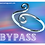 "Thumbnail: ""Bypass"""