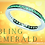 "Thumbnail: ""Bling Emerald"""