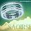 """Thumbnail: """"Saoirse"""" (ser-sha)"""