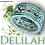 """Thumbnail: """"Delilah"""""""