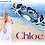 "Thumbnail: ""Chloe Amethyst"""