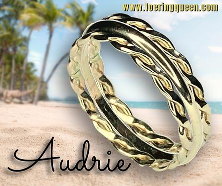 """""""Audrie"""""""