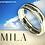 "Thumbnail: ""Mila"""