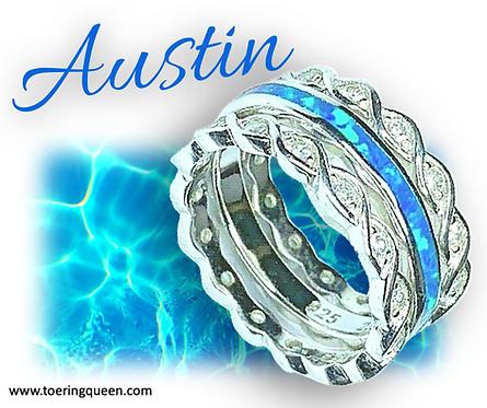 """Austin"""