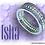 """Thumbnail: """"Isha"""" (ee-sha)"""