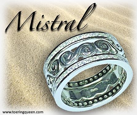 """""""Mistral"""""""
