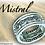 "Thumbnail: ""Mistral"""