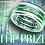 "Thumbnail: ""The Prize"""