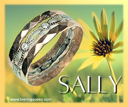 """Sally"""