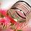 "Thumbnail: ""Mindy Rose"""